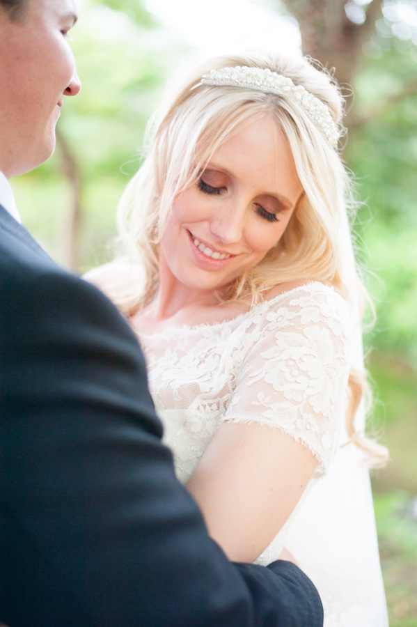 cotswold-wedding-28-07092015-ky