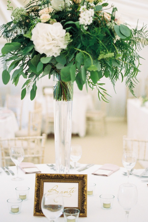 cotswold-wedding-7-07092015-ky