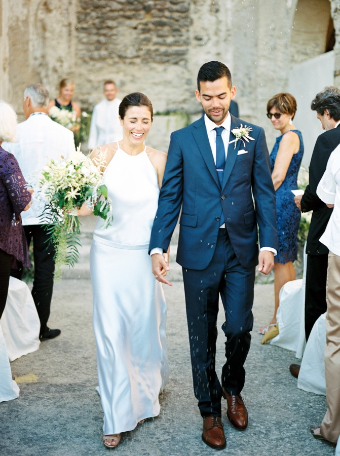 italy-destination-wedding-20-07082015-ky