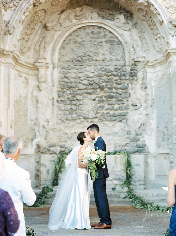 italy-destination-wedding-21-07082015-ky
