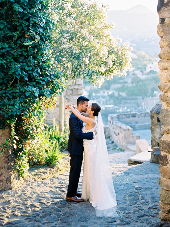 italy-destination-wedding-24-07082015-ky