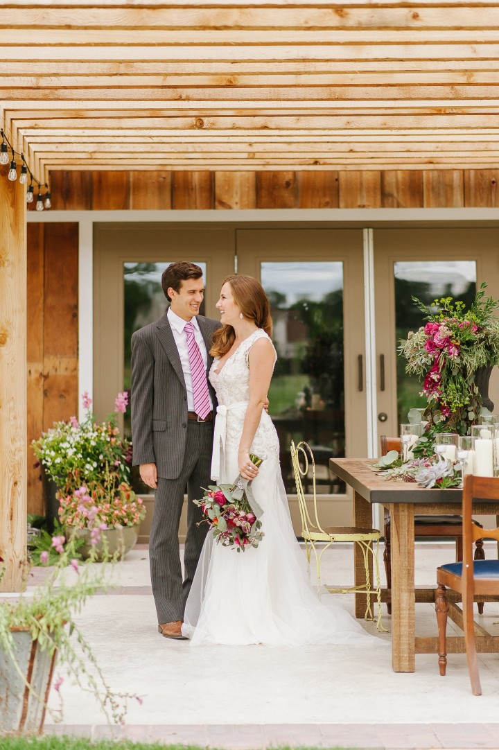 michigan-wedding-2-07062015-ky
