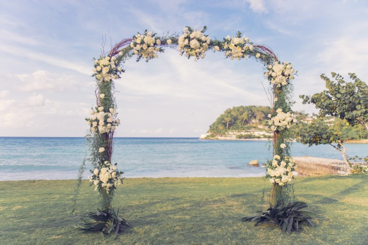 montego-bay-wedding-18-07132015-ky