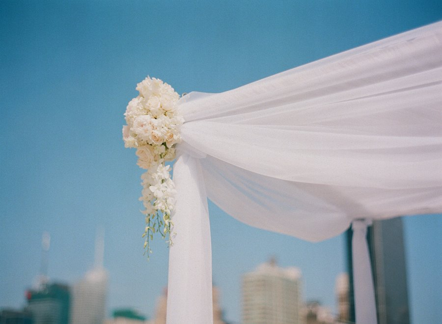 new-york-wedding-18-07042015-ky