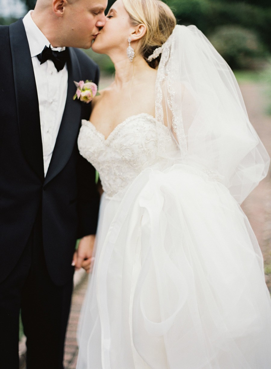new-york-wedding-25-07232015-ky