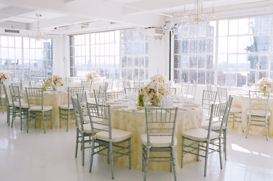 new-york-wedding-26-07042015-ky
