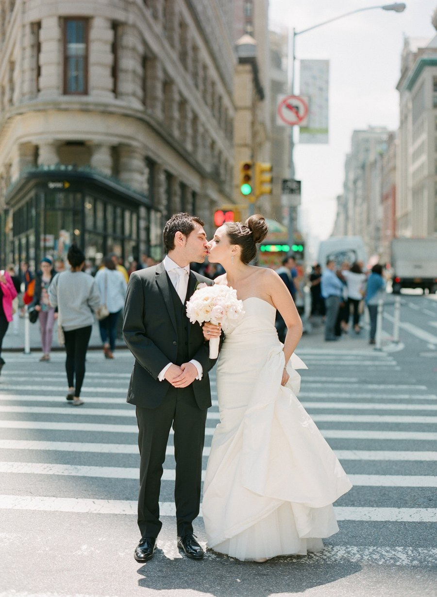 new-york-wedding-3-07042015-ky