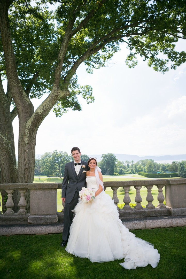 new-york-wedding-3-07132015-ky