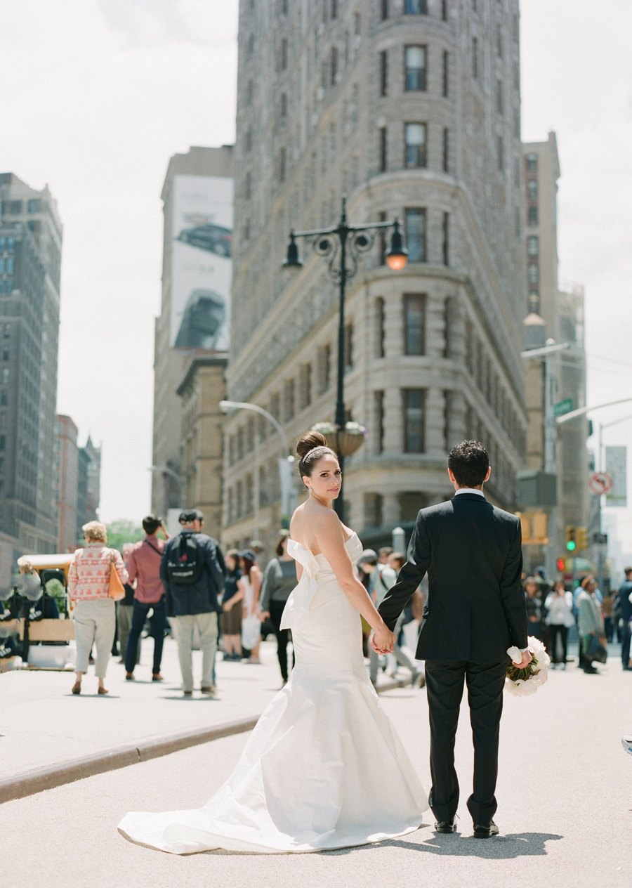 new-york-wedding-4-07042015-ky