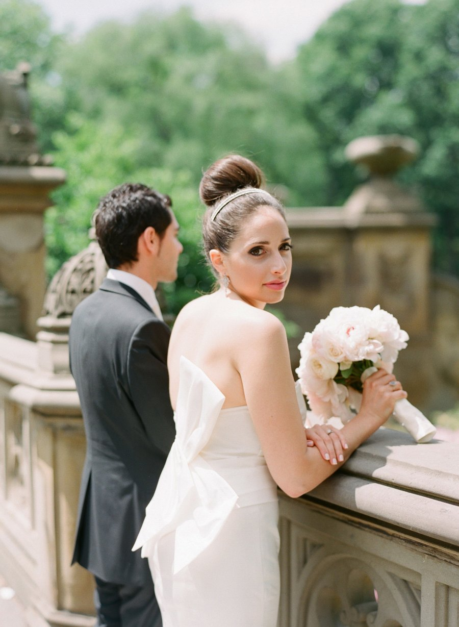 new-york-wedding-7-07042015-ky
