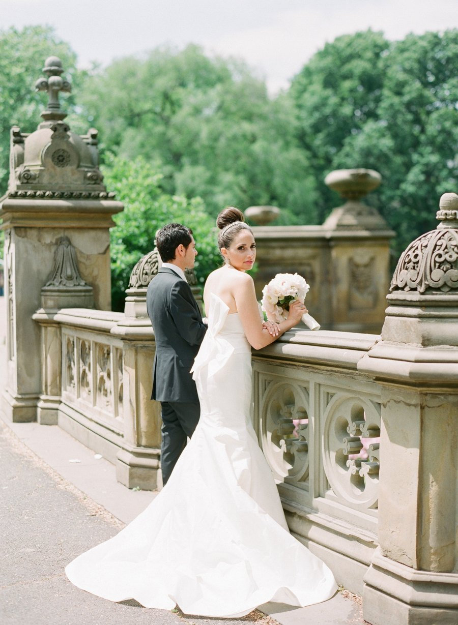 new-york-wedding-8-07042015-ky