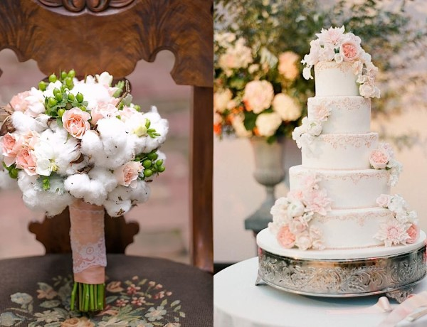 pink-wedding-cake-feature-07112015nz