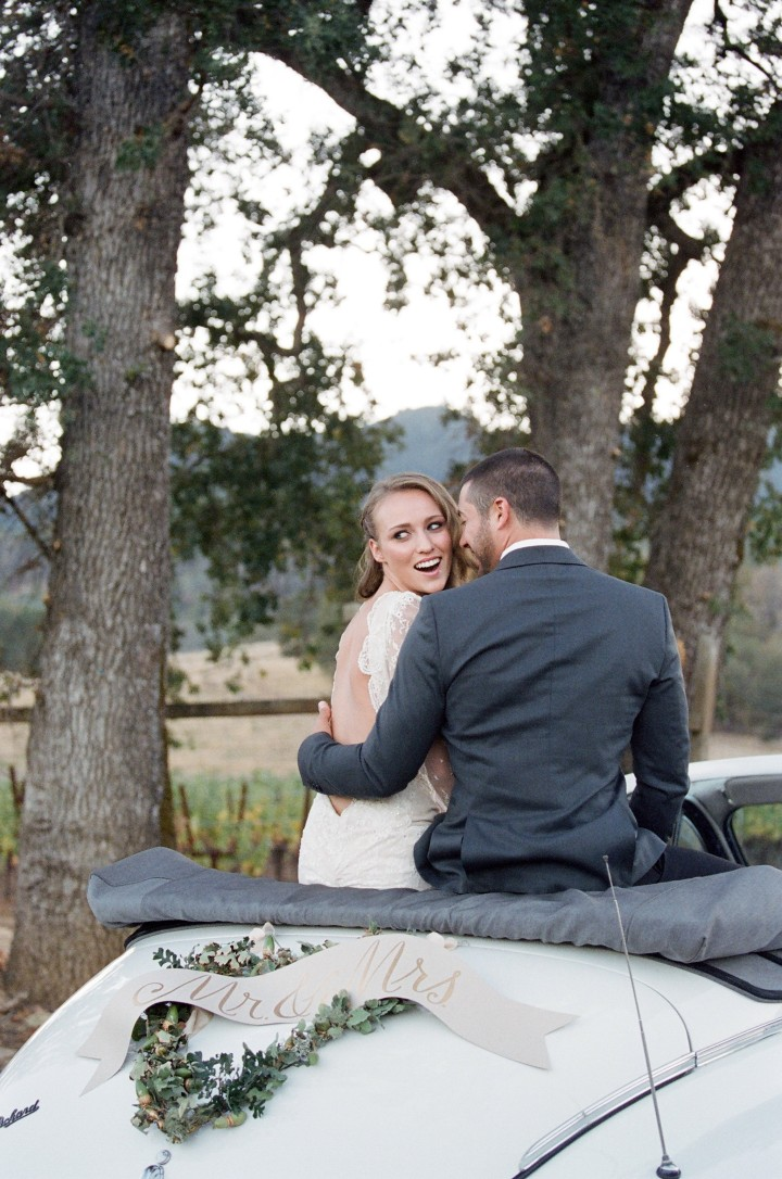 pope-valley-wedding-10-07252015-ky