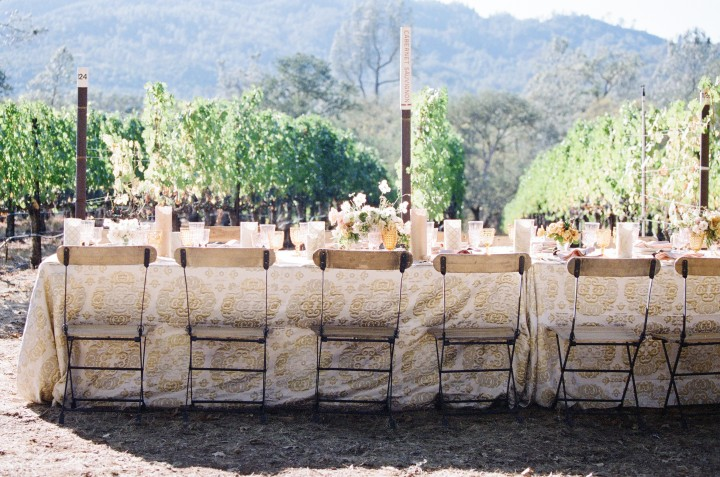 pope-valley-wedding-11-07252015-ky