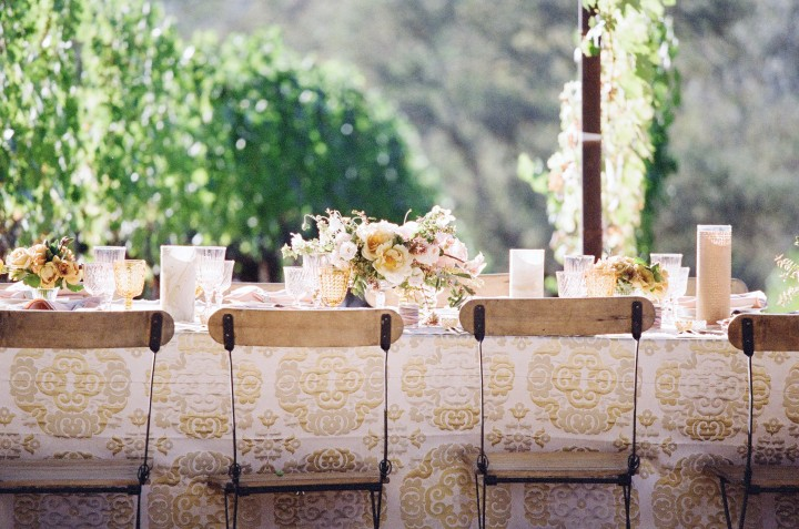 pope-valley-wedding-12-07252015-ky