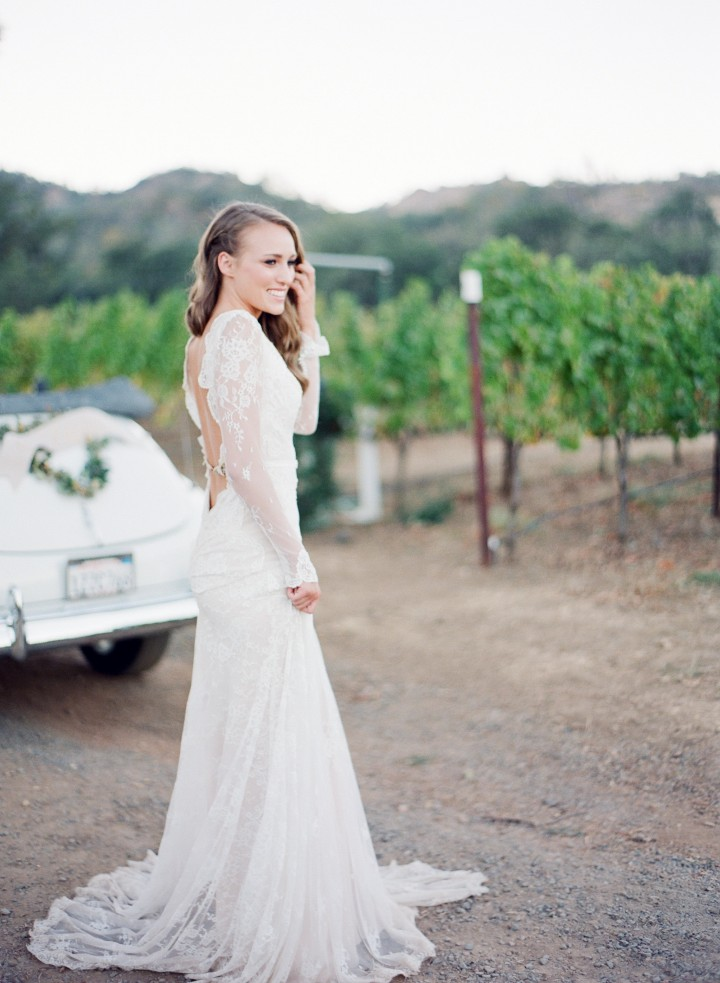 pope-valley-wedding-19-07252015-ky