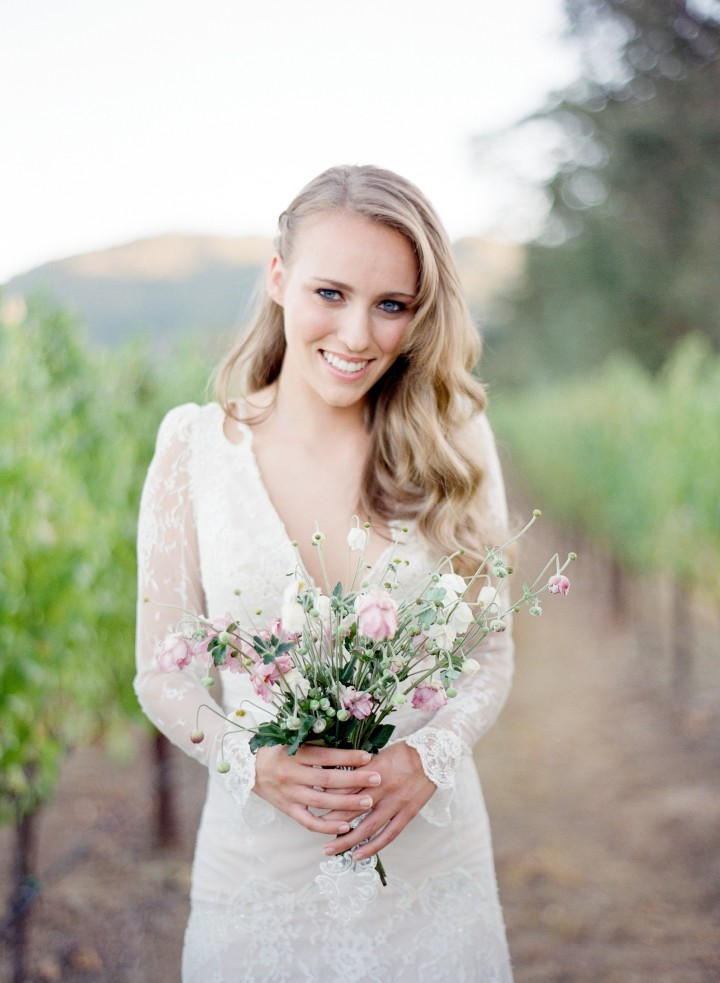 pope-valley-wedding-23-07252015-ky