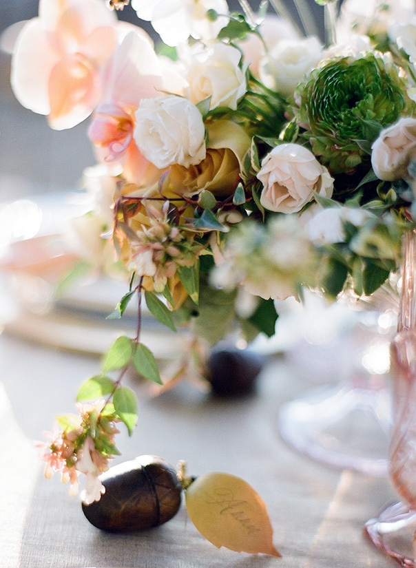 pope-valley-wedding-26-07252015-ky