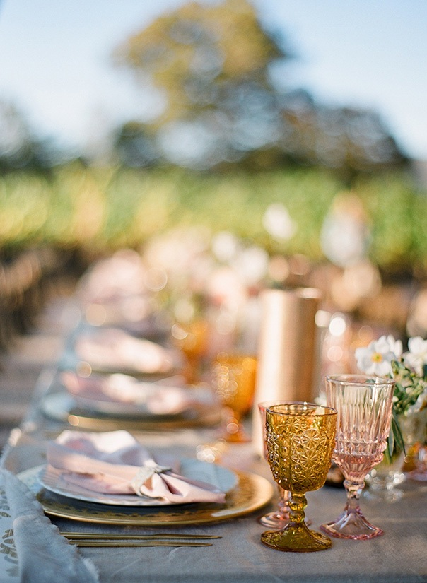 pope-valley-wedding-27-07252015-ky