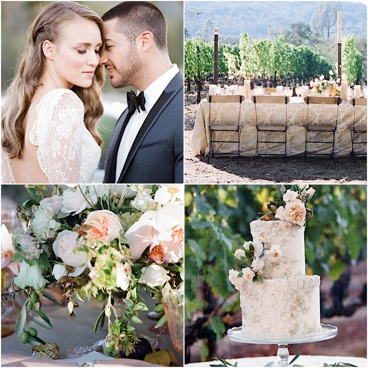 pope-valley-wedding-28-07252015-ky