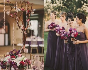 purple-wedding-ideas-feature-07242015nz
