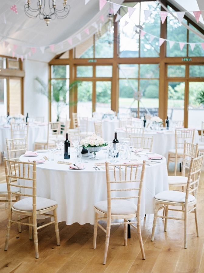south-wiltshire-wedding-18-07102015-ky