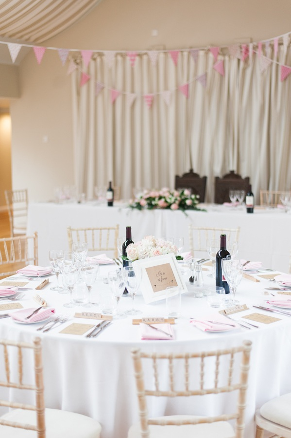south-wiltshire-wedding-21-07102015-ky