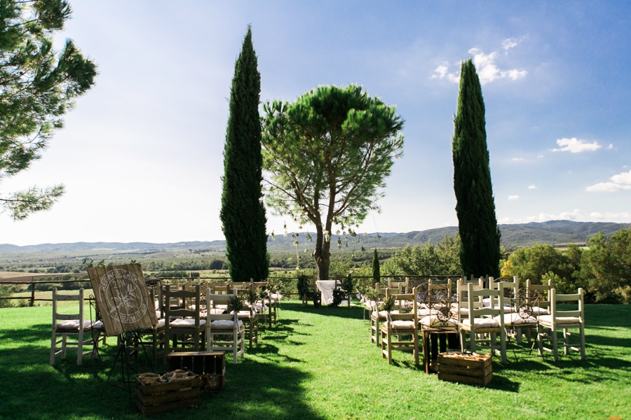 tuscany-wedding-12-07282015-ky