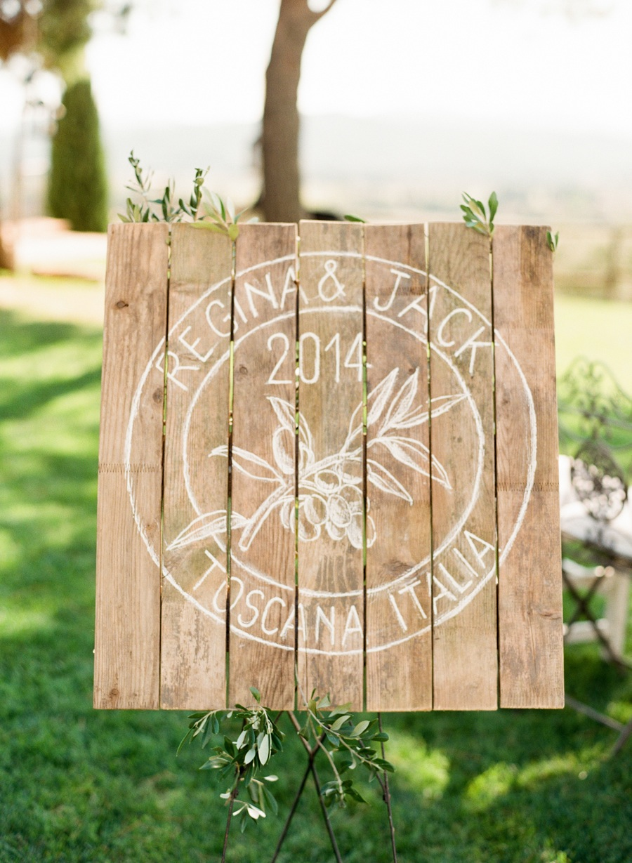 tuscany-wedding-13-07282015-ky