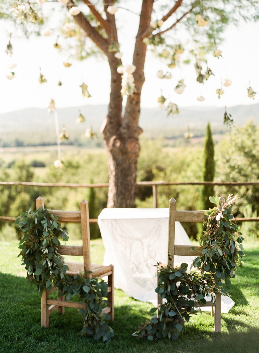 tuscany-wedding-15-07282015-ky