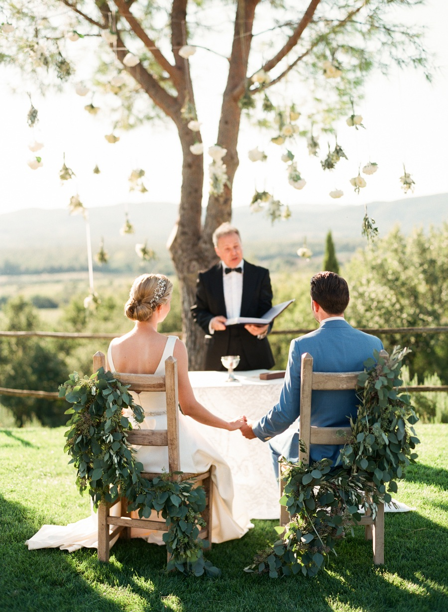 tuscany-wedding-18-07282015-ky