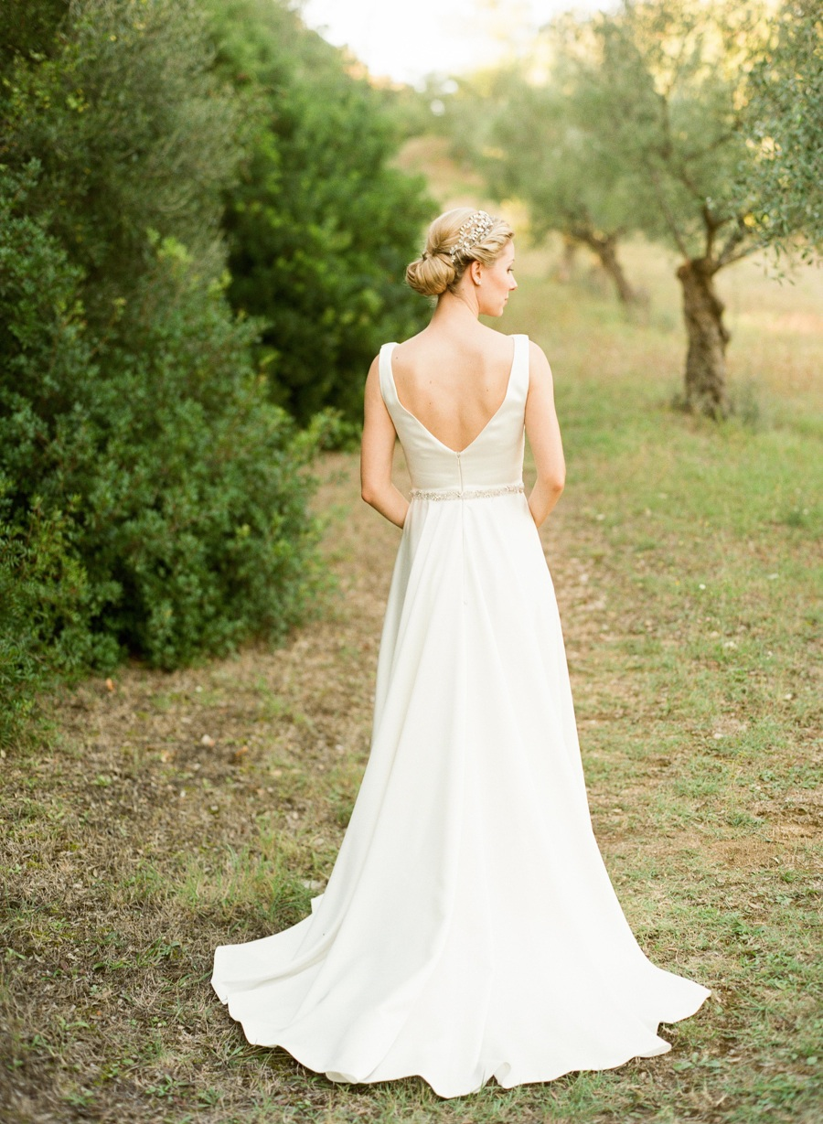 tuscany-wedding-23-07282015-ky