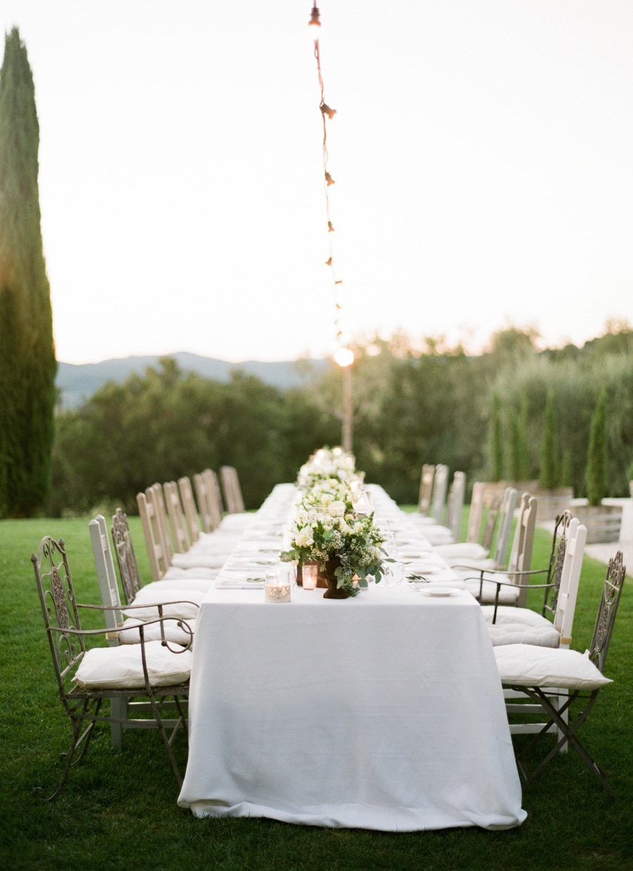 tuscany-wedding-38-07282015-ky