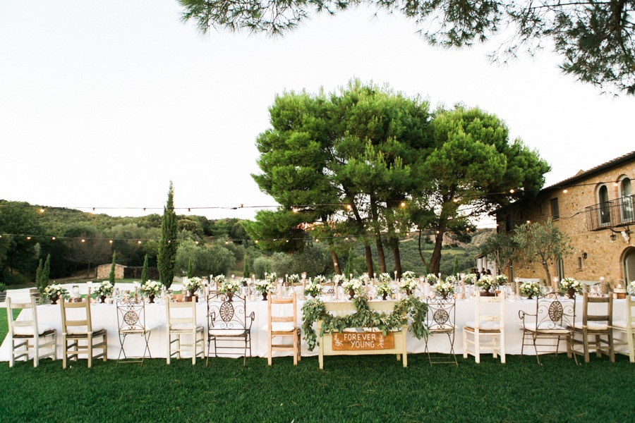 tuscany-wedding-40-07282015-ky