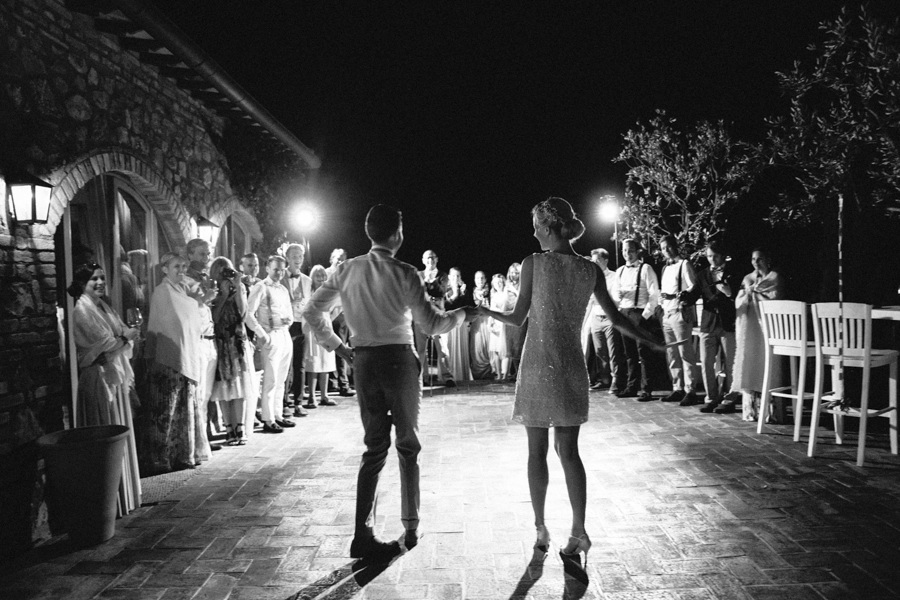 tuscany-wedding-41-07282015-ky