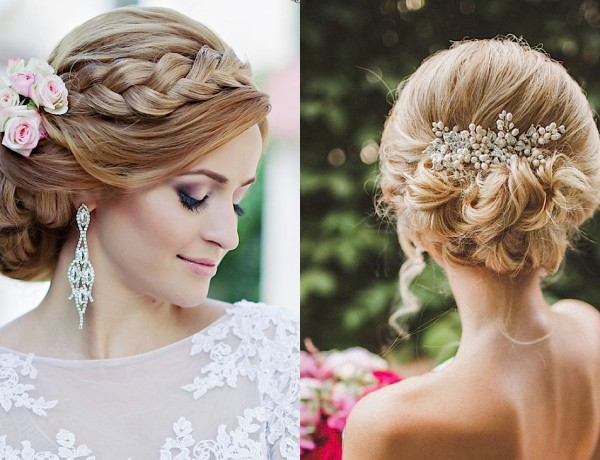 updo-wedding-hairstyle-feature-07152015nz