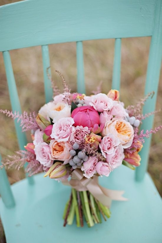 wedding bouquets 12 07012015 ky