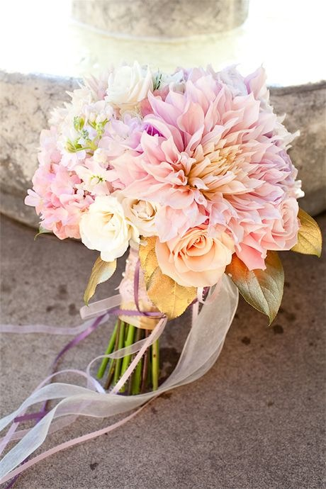 wedding-bouquets-17-07012015-ky