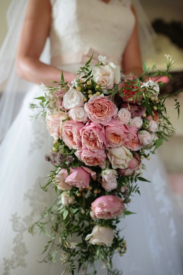 wedding-bouquets-19-07012015-ky