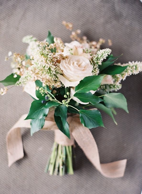 wedding-bouquets-2-07012015-ky