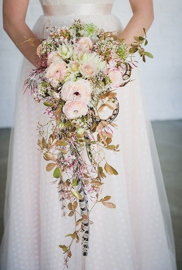 wedding-bouquets-20-07012015-ky