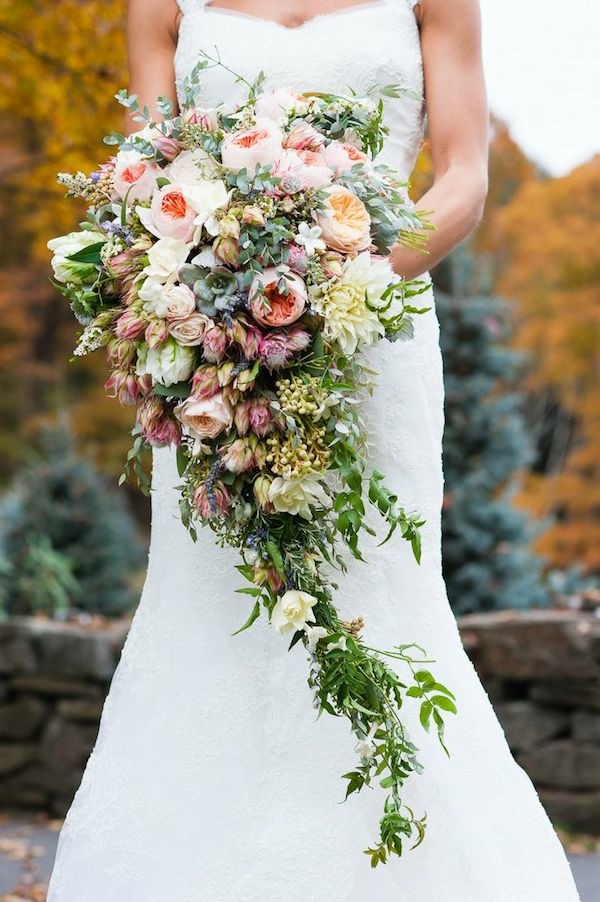wedding-bouquets-21-07012015-ky