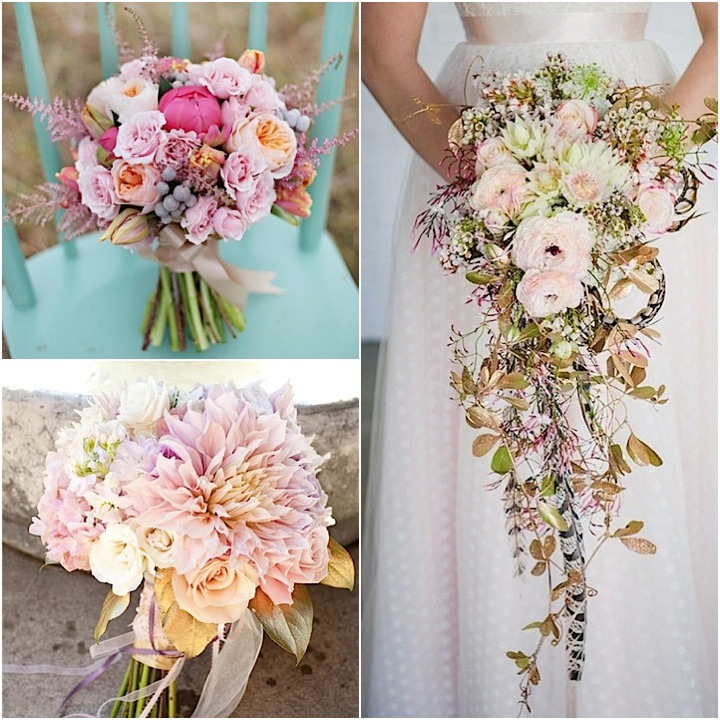wedding-bouquets-22-07012015-ky