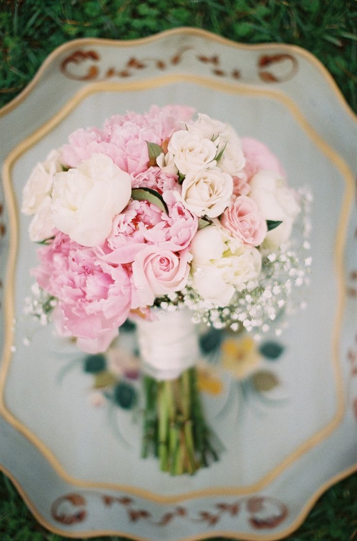 wedding-bouquets-3-07012015-ky