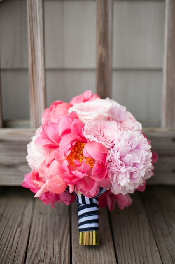 wedding-bouquets-4-07012015-ky