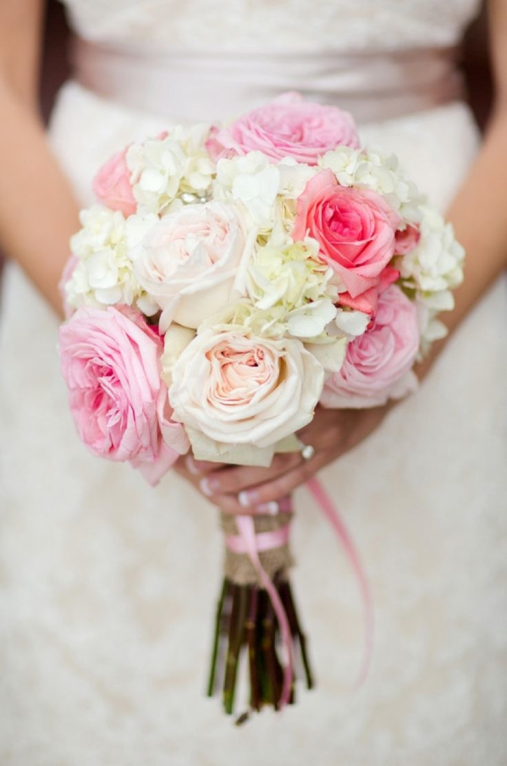 wedding-bouquets-6-07012015-ky