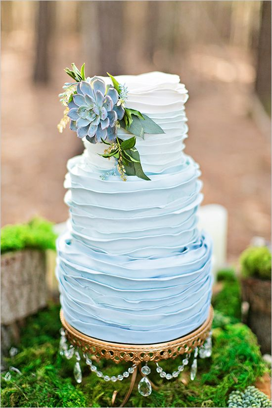 wedding-cakes-1-07162015-ky