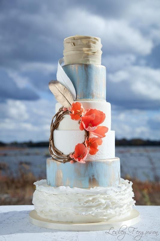 wedding-cakes-13-07162015-ky