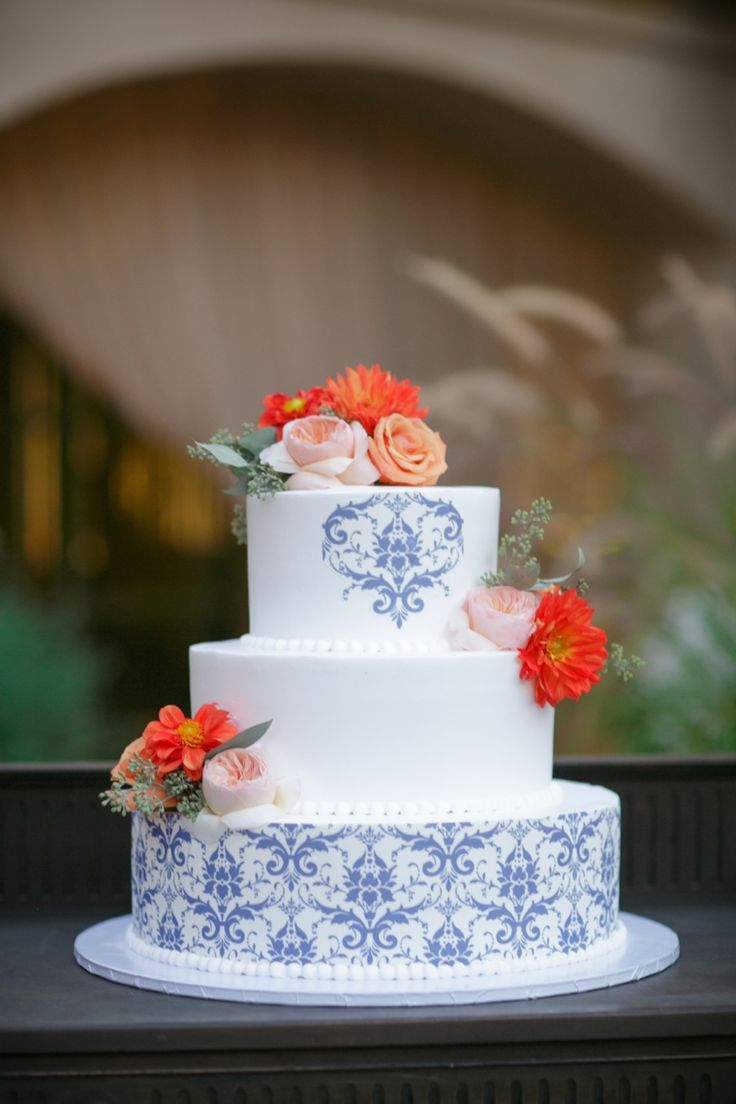 wedding-cakes-17-07162015-ky
