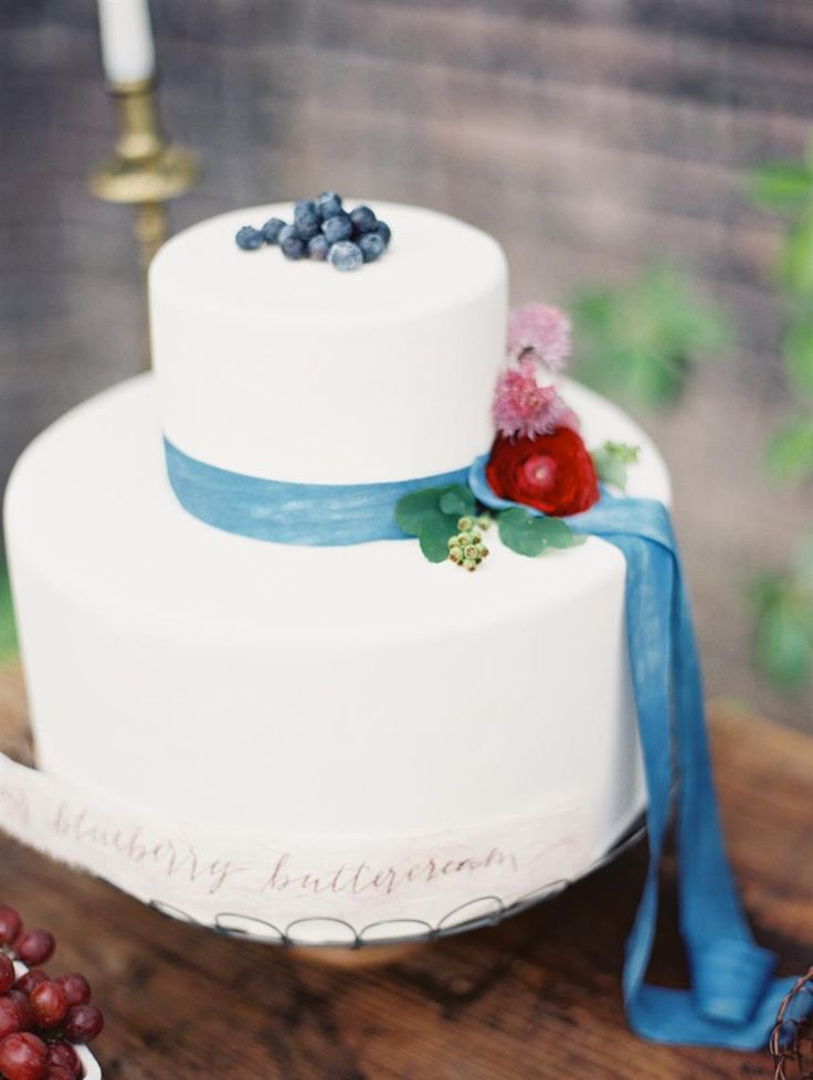 wedding-cakes-25-07162015-ky